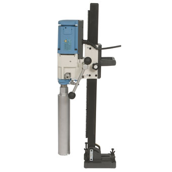 7365 Diteq Blu-Drill TS-252 Core Drill