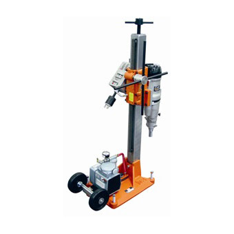 8051 Core Bore M2 Drill Stands