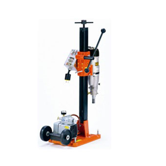 8103 Core Bore M-1 Complete Combination Rig