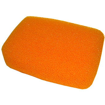 1068 Hydra Epoxy Sponge