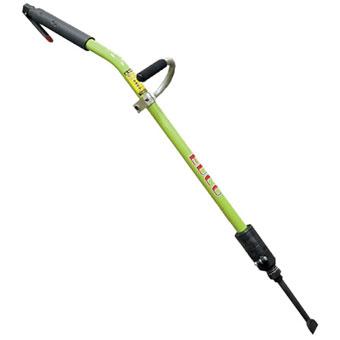 ALR-BS Edco Big Stick Chisel