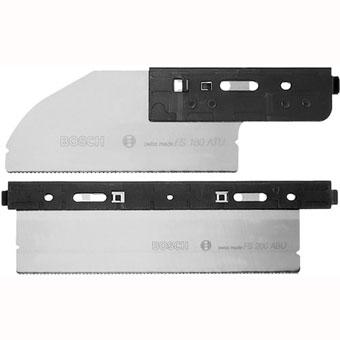 9171 Bosch Power Handsaw Blades