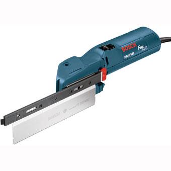 9170 Bosch 1640VS Finecut Power Handsaw