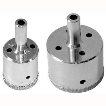6755 DiamondSure Porcelain Drill Bits