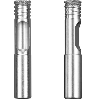 9182 Dewalt Wet Diamond Porcelain Drill Bits