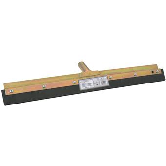 10192 Tomecanic Floor Float & 5ft Handle