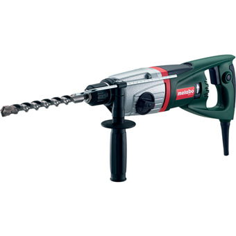 7948 Metabo 1-1/8in SDS Plus Rotary Hammer