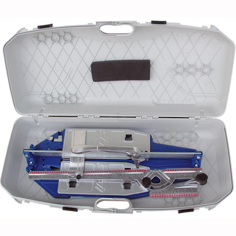 7570 Siri Top Tile Cutter Case