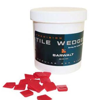 6301 Barwalt Precision Wedges