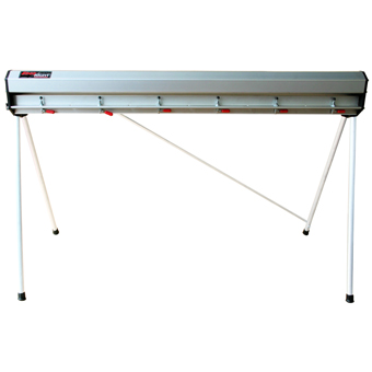 EDG600 EdgeRight Bullnosing Bench