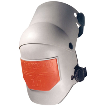 1044 Knee Pro Ultra Flex III Knee Pads