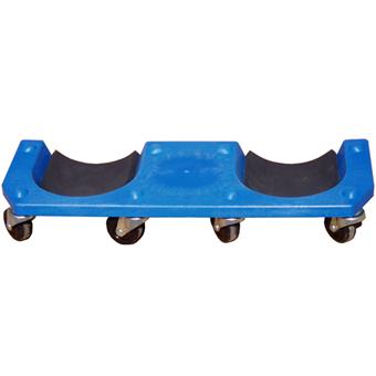 5780 Roller Knee Pads