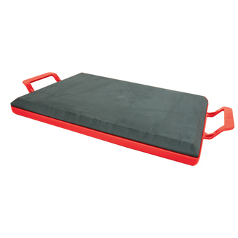 6282 Marshalltown Kneeler Board