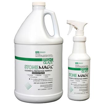 7754 Stone Magic Cleaner