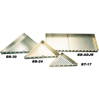 7847 Innovis Better-Bench