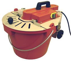 48261 Raimondi Cico Mixer