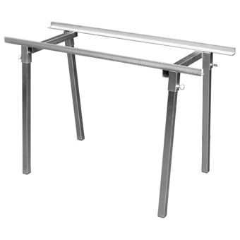 151329 MK Stone Saw 50in Stand