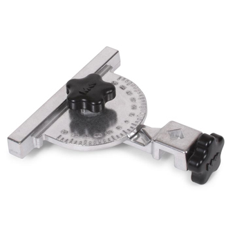 30095 Adjustable Protractor for MK Tile Saws