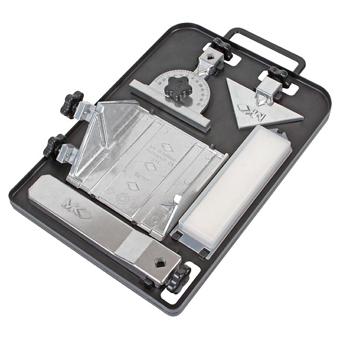30111 5pcs Cutting Package, MK Tile Saws
