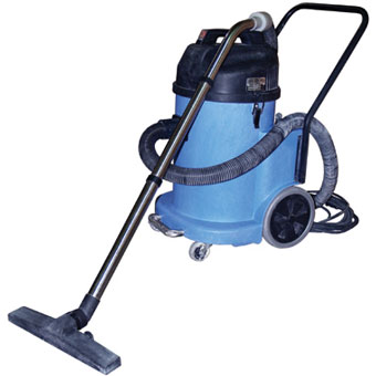 8210 CONTRx Wet Vac w/ 16 inch hand held wand kit