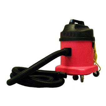 8211 CONTRx 120 Dry Vac System
