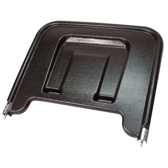 V35011P Drip Tray for Pearl VX10.2XL Pro Wet Tile Saw