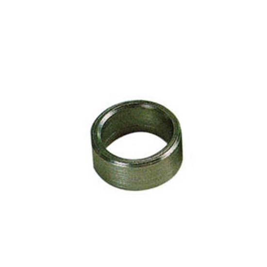 Husqvarna 1 inch (25 mm) Arbor Bushing