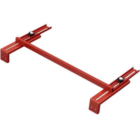 WSMSQ Extension Side Square saws