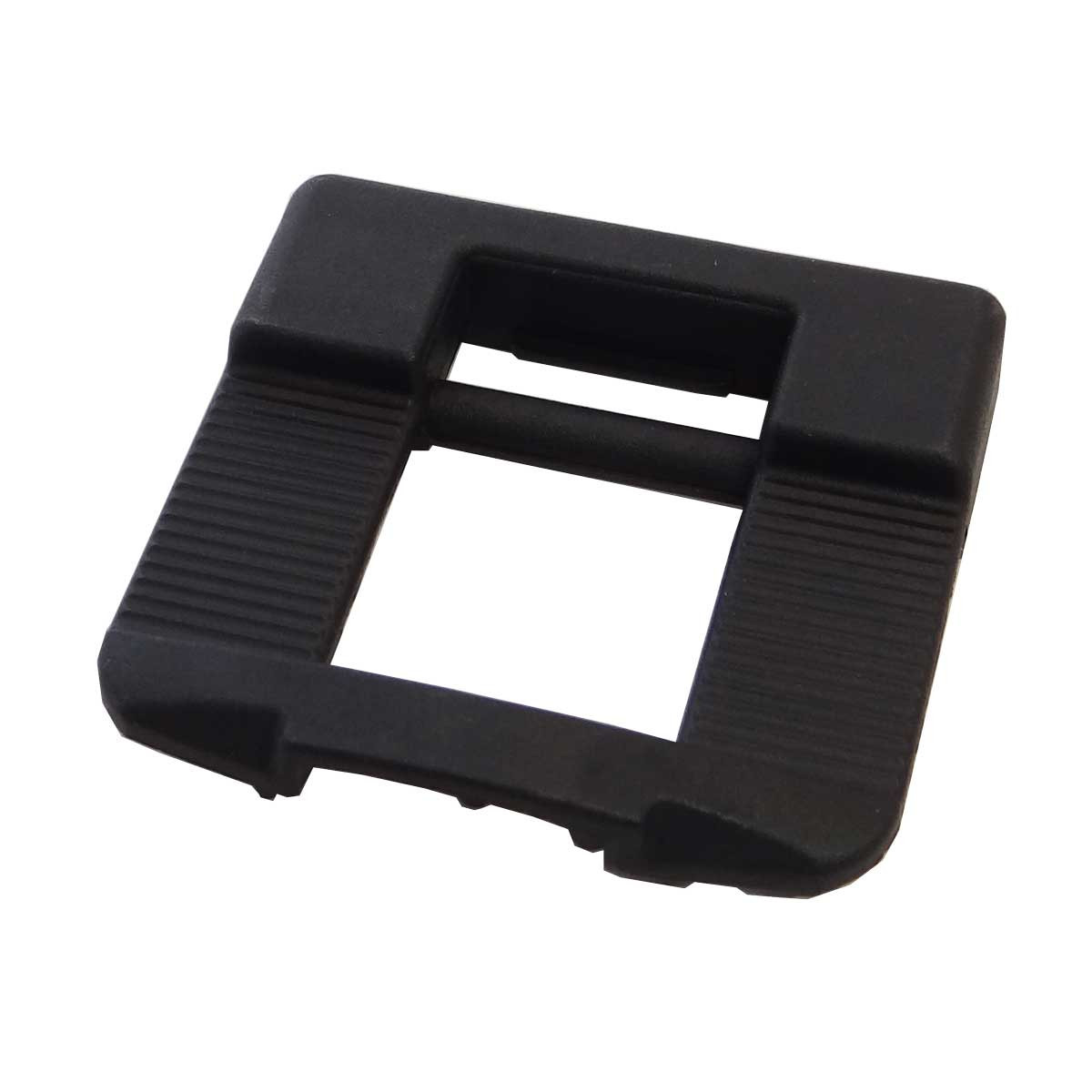 Rubi Case Clip TS and Speed