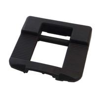 rubi speed case clip