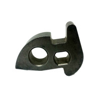 Rubi Breaker Cam TS TS+ Tile cutter