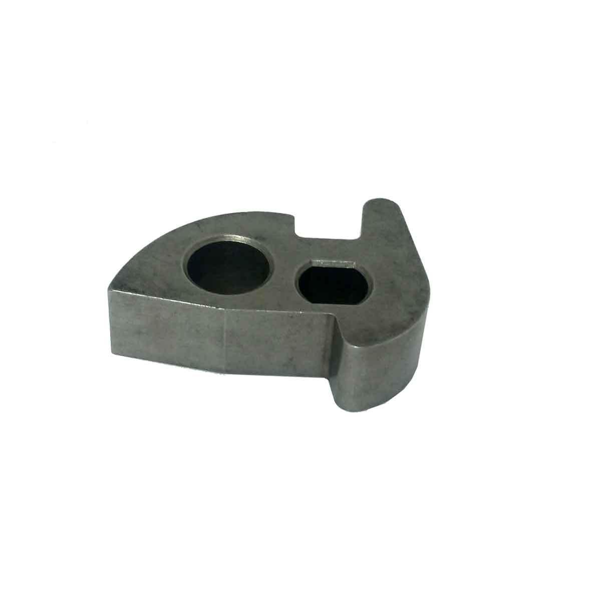 Rubi Breaker Cam TS tile cutters