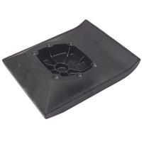 Wacker BS-50 Ramming Shoe Kit