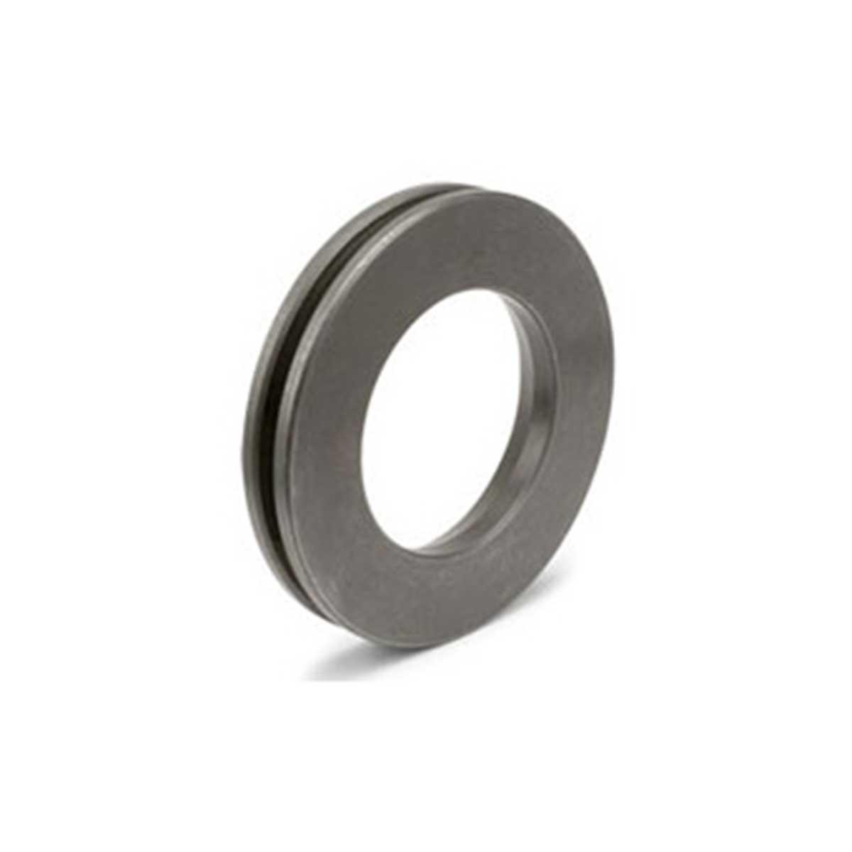 Husqvarna Drive Disk For Ring saws