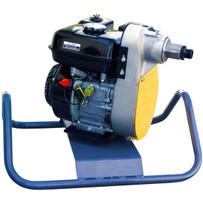 Multiquip Gas Concrete vibrator