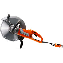 Husqvarna K3000 Wet Electric saw