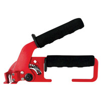 Tuscan Leveling System Pliers and Guns Supplied by Pearl Abrasive