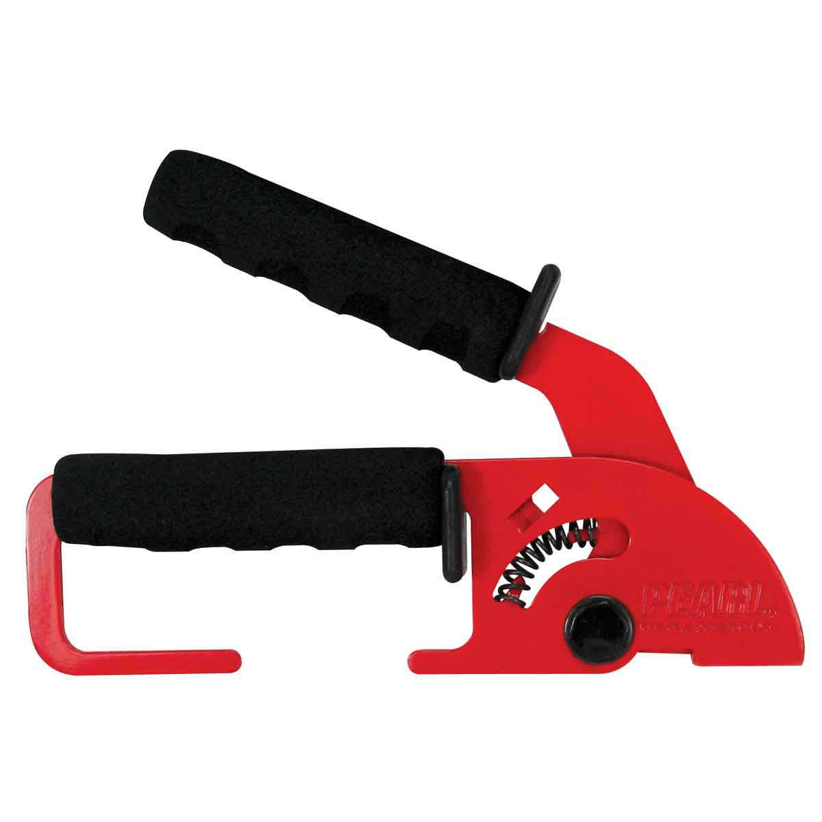 tuscan leveling system pliers