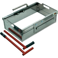 Raimondi Colombo Thinset Spreader