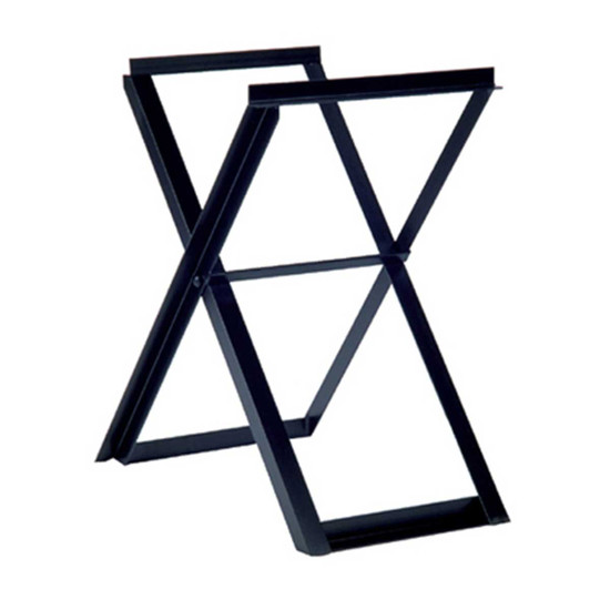 Gemini Revolution Tile Saw Stand