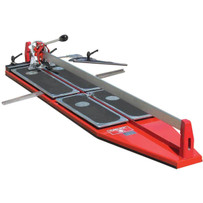Tomecanic Supercut Tile cutter