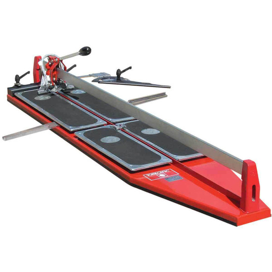 tomecanic 51 inch tile cutter