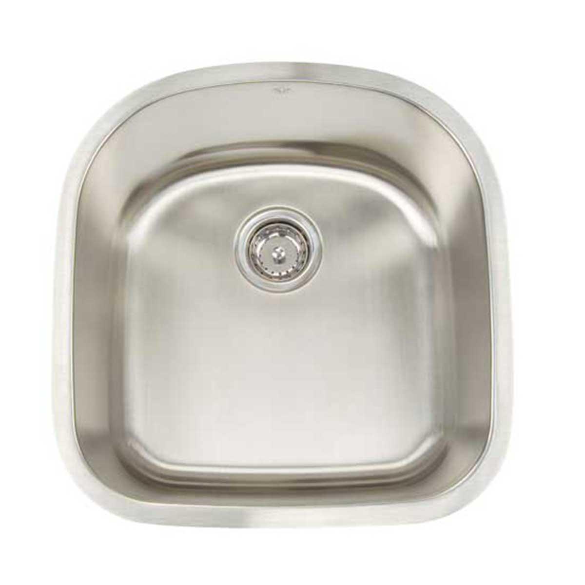 ar2120d9 d artisan sinks     artisan kitchen sinks ar2120d9 d  contractors direct   rh   contractorsdirect com