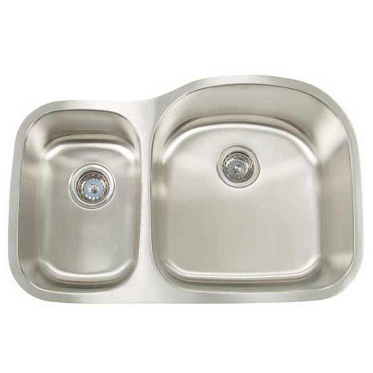 AR3220-D9/7 Artisan Sinks