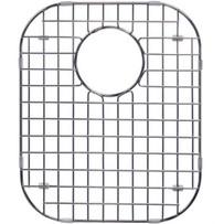 Artisan Kitchen sink grid BG-16S