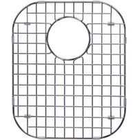 Artisan Kitchen sink grid BG-16S