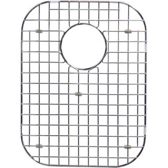 Artisan BG-17S Stainless Steel Kitchen Sink Grid