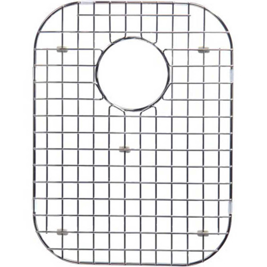 Artisan BG-17S Stainless Steel Kitchen Sink Grid