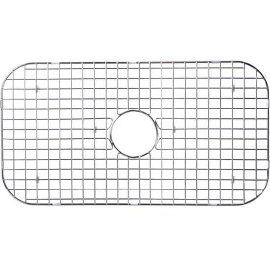 Artisan BG-26S Stainless Steel Kitchen Sink Grid