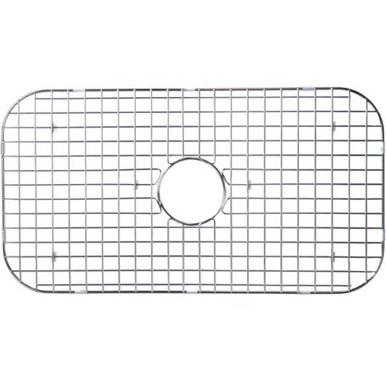 Artisan BG-26S Stainless Steel Kitchen Sink Grid